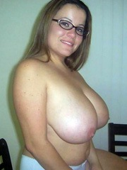 Hot homemade porn pics from..