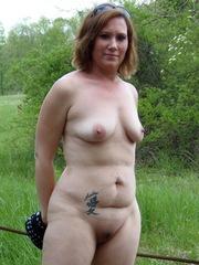 Private porn pictures mature..