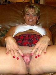 This is the most beautiful mother, wow nude images