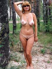Old naked women, Best..