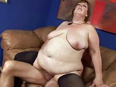 Big Whore for Big Sexual Fun