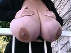 BIG TITS COMP