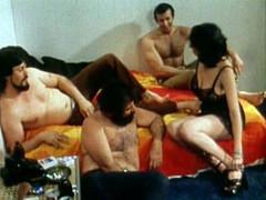 Teenage Deviate (1975)