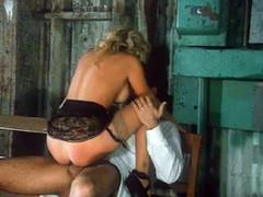 Las Intocables (1995)