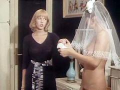 La rabatteuse (1978) with Brigitte Lahaie and Barbara Moose