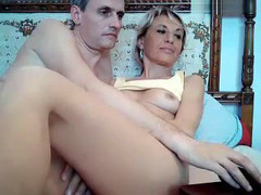 densweet19 amateur record on 05/18/15 14:00 from Chaturbate