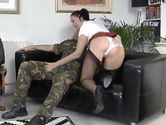 Euro mature in stockings ass fucked Ballgagged euro mature in stockings ass fucked
