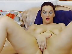 Webcam Public Show nadyne 16