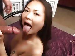 Asian sex slave (part 2)