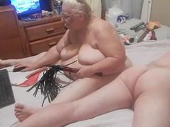 fun with slave