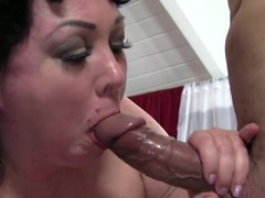 Horny pornstar Alexis Couture in Fabulous Big Ass, Natural Tits sex clip
