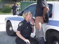 Milf grind pussy on dick We are the Law my